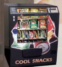snack-break-mini